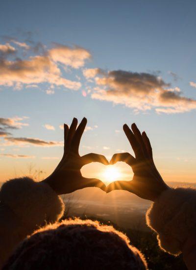 تمرینات سپاسگزاری،شکرگزاری،شکرگذاری